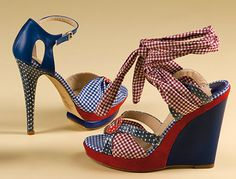 Italian style,  Alberto Guardiani    donna- spring-summer 2012