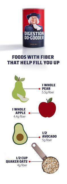 come perdere peso su una dieta veg hff