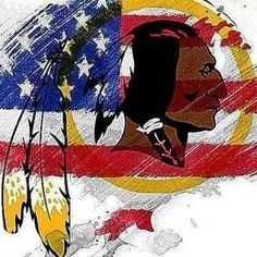 """An NFL team, the Washington Redskins, has been criticized for years for its extremely disrespectful and insensitive name. Fans and team members have tried to come to the name's defense by saying """"the name honours Indians"""" which is seen as an excuse by actual natives since the name """"redskins"""" refers to the massive genocides of the Native Americans that still affects people of that culture to this day."""