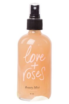 With soothing rosewater and rose oil ingredients, Fresh Rose Hydrating Face Serum will have your skin feeling flawless in no time.