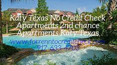Katy Texas No Credit Check Apartments chance Apartments Katy Texas 2nd Chance, Chevy Chase, Credit Check, Texas