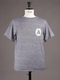 APLACE Tee 3 - Aplace Fashion Store & Magazine   Established 2007   Sweden