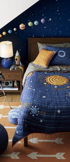 225 Best Boys Bedrooms Boys Bedding Amp Room Decor Images