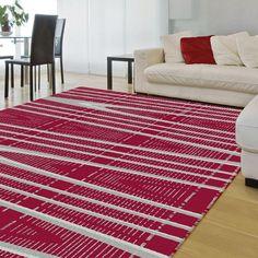 Zig zag scratch design boston rugs has modern Collections. Boston collection Consists of modern designs with subtle textures Subtle Textures, Modern Rugs, Zig Zag, Boston, Modern Design, Layout, Colours, Flooring, Home Decor