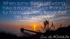 #success #motivation #inspiration #faith #goals #quotes #positive http://sherryaphillips.com