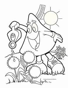 Images Of Hershey Coloring Page Golfclub Coloring Pages Craft Printing Free Coloring Pages