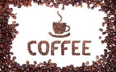 Cool Coffee Beans for Coffee Shop Coffee Shop, Cappuccino Coffee, Coffee Type, Great Coffee, I Love Coffee, My Coffee, Coffee Drinks, Drinking Coffee, Coffee Lovers