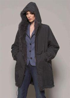 Tendenze moda autunno inverno 2013 2014: Kiton, un tocco d'eleganza classica #kiton #trends #fashion #lookbook #style