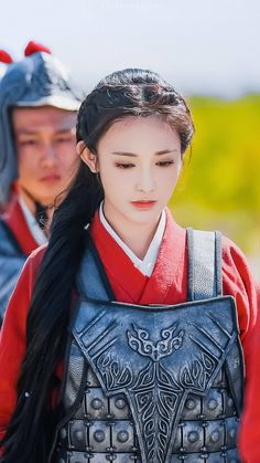 Goodbye my princess - Đông Cung Hanfu, Martial Arts Movies, Beautiful Chinese Girl, Chinese Movies, Ancient Beauty, Asian History, China Girl, Chinese Clothing, Chinese Actress