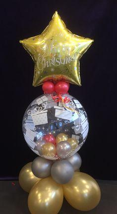 Christmas Bulbs, Restaurant, Holiday Decor, Home Decor, Decoration Home, Christmas Light Bulbs, Room Decor, Diner Restaurant, Restaurants