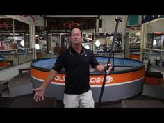 By Quickblade Paddles In this FAQ Video Jim Terrell discuss paddle length for Quickblade stand up paddles. Sup Racing, Standup Paddle Board, Paddleboarding, Paddles, Stand Up, News, Videos, Get Back Up