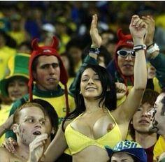 23 Best The Danger of Soccer Nip Slips images | Fanny pics, Funny ...