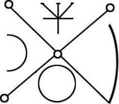 http://altreligion.about.com/od/symbols/ig/Planetary-Seals/Planetary-Seal-of-Venus.htm