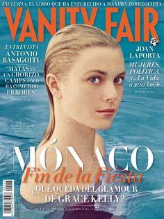 grace-kelly-in-copertina-su-vanity-fair-spagn-L-1