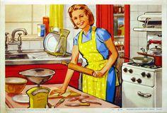 Google Image Result for http://2.bp.blogspot.com/_vMkh3bTJCeA/TLw9m9PEjxI/AAAAAAAAL3I/woHC1tytE0I/s1600/baking.jpg