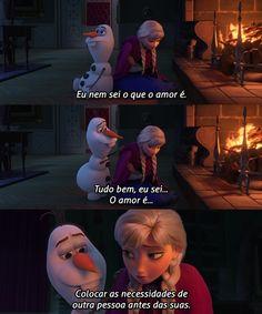 — Frozen