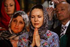 REFUGIADOS CRISTIANOS ESCONDEN SU IDENTIDAD PARA NO SER DISCRIMINADOS EN TURQUÍA  https://www.aciprensa.com/noticias/refugiados-cristianos-esconden-su-identidad-para-no-ser-discriminados-en-turquia-83806/