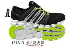 the latest 806d1 97f65 Save 20% off Buy Adidas ClimaCool Fresh Ride Black Volt again By Western  Union Cheap