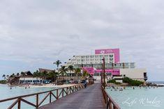 Cancun Wedding Photographer   Mia Reef Isla Mujeres as your wedding location   Mexico luxury beach destination wedding photography