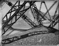 "Jean Gaumy : ""Polaroids"" Series (Photography)"