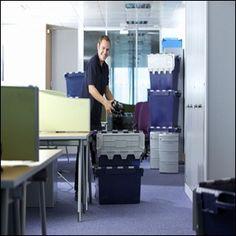 How Commercial Movers Make Moving Easier - http://www.onlinereadershub.com/commercial-movers-make-moving-easier/