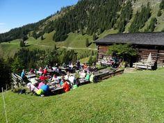 Mountain Love, Dolores Park, Wanderlust, World, Outdoor, Travel, Summer, Mountaineering, Alps
