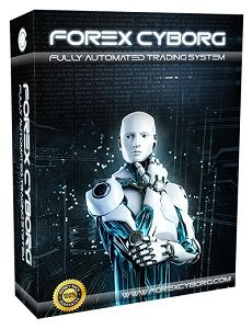 Currency Strength Ea Review Strength Robot