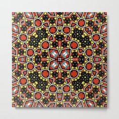 Sunday Samba Metal Print Samba, Sunday, Rugs, Metal, Prints, Home Decor, Homemade Home Decor, Domingo, Types Of Rugs