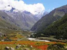 Himachal Pradesh likely to get 50,000 weekend tourists