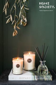 and products Christmasworld Candle Sconces, Candle Jars, Candles, Bridgewater Candle, Wall Lights, Fragrance, Lighting, Home Decor, Money