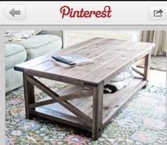 Seen something on Pinterest, Etsy, Ana White, shabby chic or something vintage that you'd like made? I do array of custom builds, beds, tables, shelves, dressers, pet beds, benches, bars, bar stools, kitchen islands... I just need a picture or your idea to get started and I can recreate anything you can find on the Internet. I love repurposing old wood, especially pallet wood. It has amazing character. However; I can and do work with store bought lumber.  Email, text or call and we can get…
