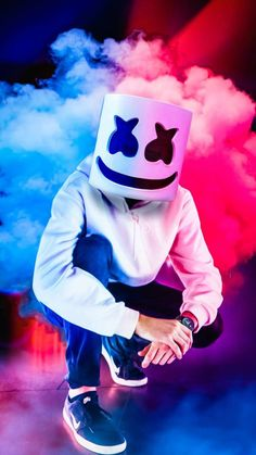 Anonymous mask Man Wallpaper HD this is Anonymous mask Man Wallpaper HD anonymous mask wallpaper anonymous mask anonymous man Smoke Wallpaper, Cartoon Wallpaper Hd, Graffiti Wallpaper Iphone, Hipster Wallpaper, Neon Wallpaper, Wallpaper Iphone Cute, Colorful Wallpaper, 1080p Wallpaper, Boys Wallpaper