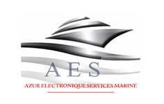 http://www.aes-plaisance.fr/BOUTIQUEAES.html
