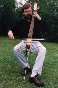 cf10375d8fd247801bc5c9d320a6d364 Homemade Cello Plans on homemade shop project, homemade electric cello, amazing woodworking plans, build a workbench yourself plans, cello stand plans, homemade instrument cello,