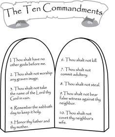 sheet of 6 The Praise Bear Wants to Spread Joy!