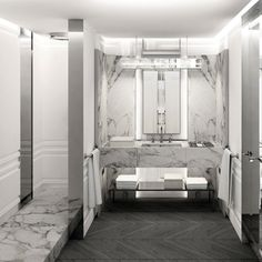 Baccarat Hotel to open in NYC in January