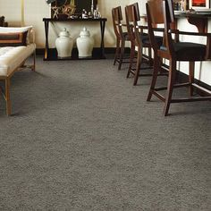 Style: prato z6792 cloudy sky Carpet Product Detail | Tuftex