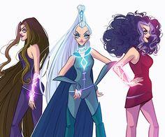 Bloom Winx Club, Winx Cosplay, Cartoon Ships, Cosplay Characters, Cute Art Styles, Fanart, Old Tv Shows, Cartoon Movies, Animated Cartoons