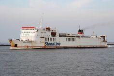 4 juli 2006 inkomend Nieuwe Waterweg bij Hoek van Holland  http://vervlogentijden.blogspot.nl/2015/10/elke-dag-een-nederlands-schip-uit-het_1.html