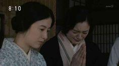 花子とアン ネタバレ あらすじ 感想 117話 歩が病気 赤痢で亡くなる…