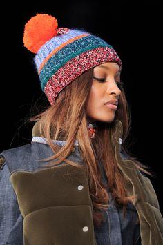 DESIGNER AIRKING Mens Womens Fashion Street Urban Baggy Beanie Hat Brown Hats
