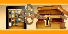 E Kitap Yazarak Para Kazanmanın Anahtarı Dijital Pazarlama