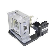 #OEM #WD2000U #Mitsubishi #Projector #Lamp Replacement