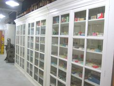 archive of past Claus Porto soaps, lotions, creams, and tonics - since 1887