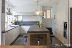Exclusieve Wolters Keukens : Beste afbeeldingen van keukens l sober landelijk