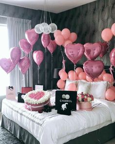 Valentines is approaching ladies I have limited spaces left! For see more of fitness life images visit us on our website ! Birthday Ideas For Her, Birthday Girl Pictures, Birthday Goals, 18th Birthday Party, Birthday Gifts For Best Friend, Girl Birthday, Boyfriends 21st Birthday, Happy Birthday, Birthday Balloon Decorations