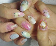 Check it out!    Like The Nail Stuffs?  Visit us: nailstuffs.com    #nailart #nailsticker #manicure