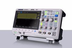 8 Best Oscilloscopes 2016 images | Electronics, Audio