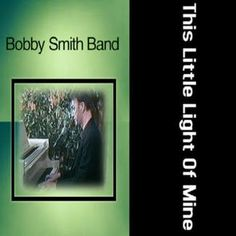 If you like gospel piano you will like this ! Instrumental by Bobby Smith #jerryleelewis #jimmyswaggart #oldies #classics #pianomusic #churches    https://itunes.apple.com/us/album/this-little-light-mine-single/id973181105