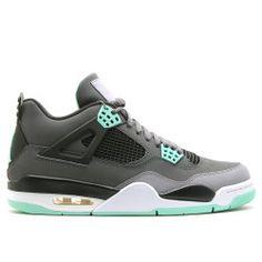 7 Best Retro Jordans For Sale images  2766d8c577f